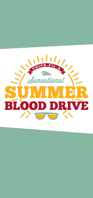 Donate Blood Tampa