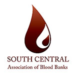 South Central Association of Blood Banks